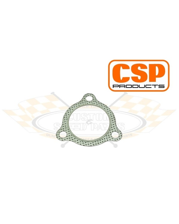 Exhaust Flange Gasket for all CSP Python Silencers