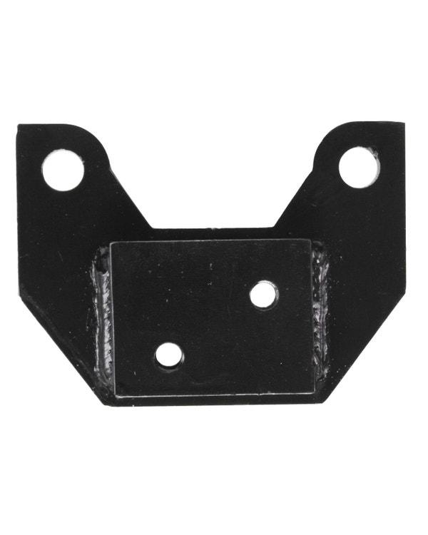 Gearbox Front Mount Adaptor