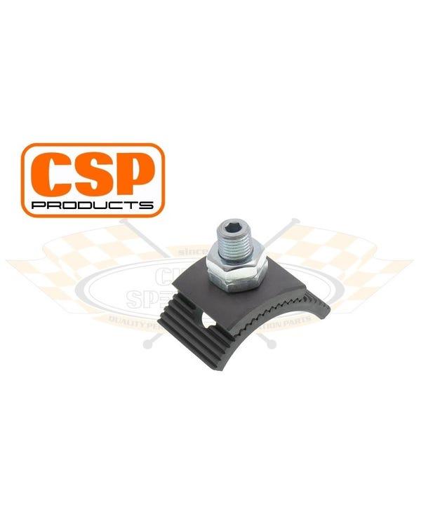 CSP Front Axle Beam Adjuster Kit