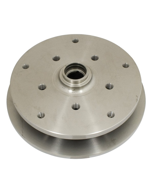 Disc for AC6982925