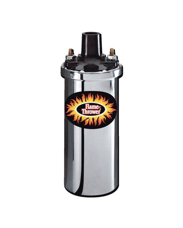 Bobina Pertronix''Flamethrower I''