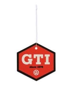 Ambientador GTI de coco