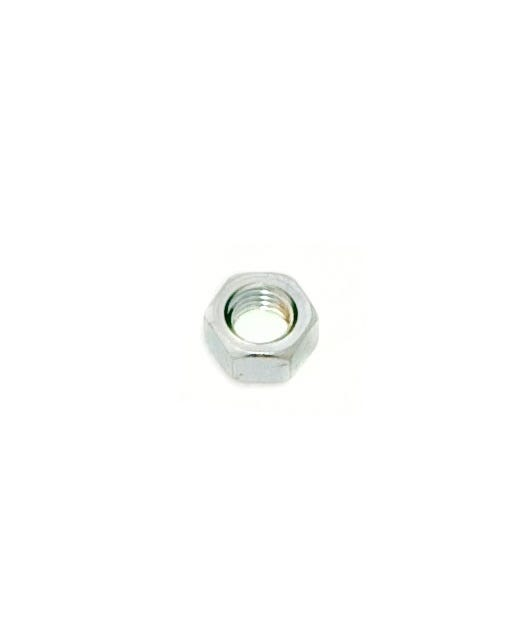 Hexagonal Nut M7