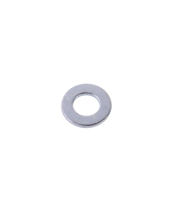Washer 10mm