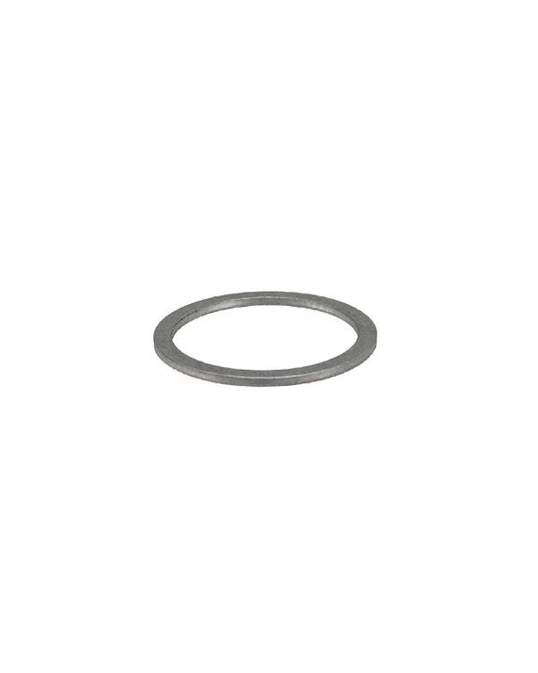 Sealing Washer, 22mm Aluminum