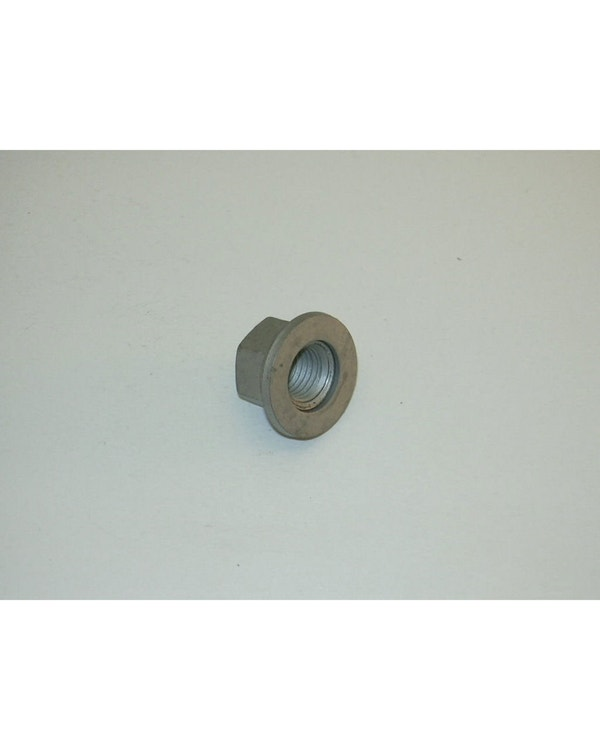 Nut, Front Suspension Drop Link, Upper,