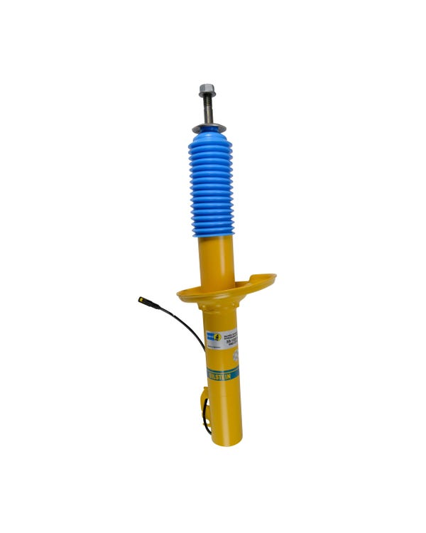 Bilstein B6 Rear Shock Absorber with PASM