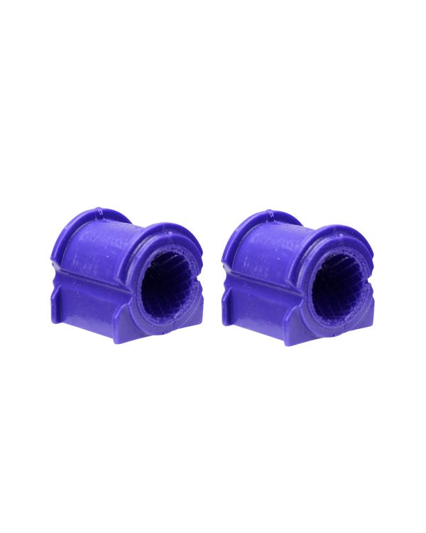 Powerflex Bush Kit, Front Anti-Roll Bar, 23.5mm