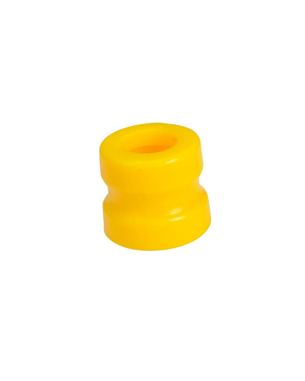 Powerflex Bush, Steering Column Bearing Support
