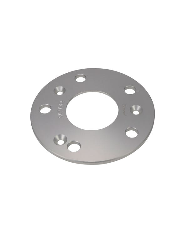 Hubcentric Wheel Spacer Shim 7mm