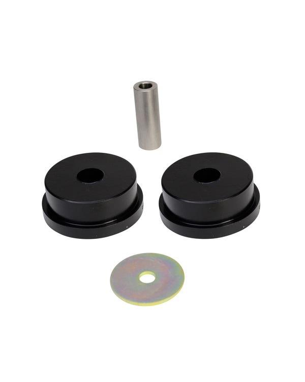 Powerflex Bush Kit, transmission Front Mount