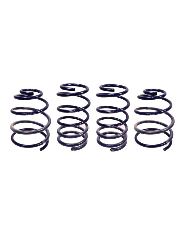 Eibach Pro-Kit Lowering Spring Kit
