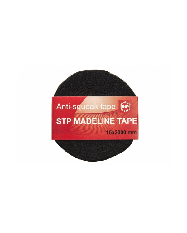 STP Madeline-Band