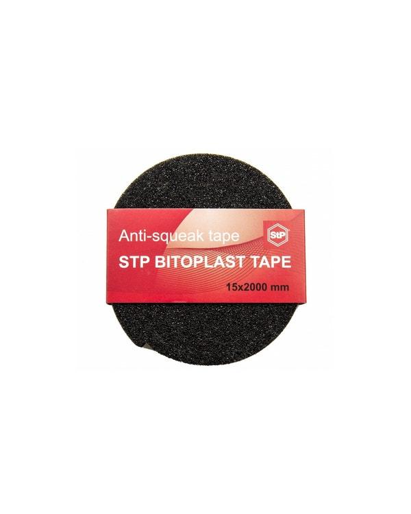 STP Bitoplast-Band
