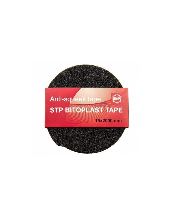 STP Bitoplast Tape