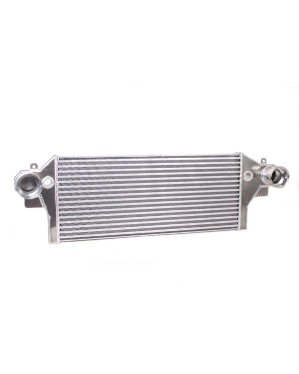 Forge Motorsport Intercooler for all TDI Single Turbo Engines