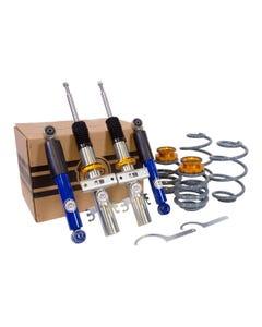 SSP Coilover Suspension Kit T5 T6 T26 T28 T30