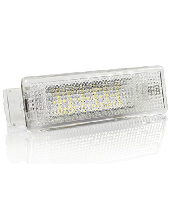 LED Interior Light Unit