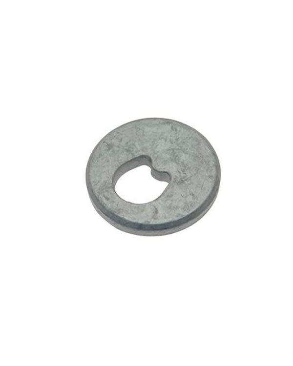 Eccentric Washer, Rear Wishbone Inner Pivot