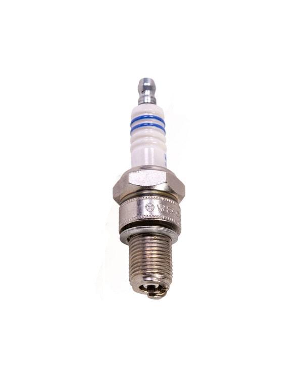 Spark Plug, WR4CC