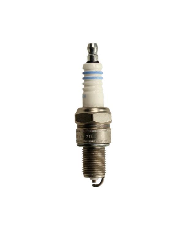 Spark Plug, WR7DC+