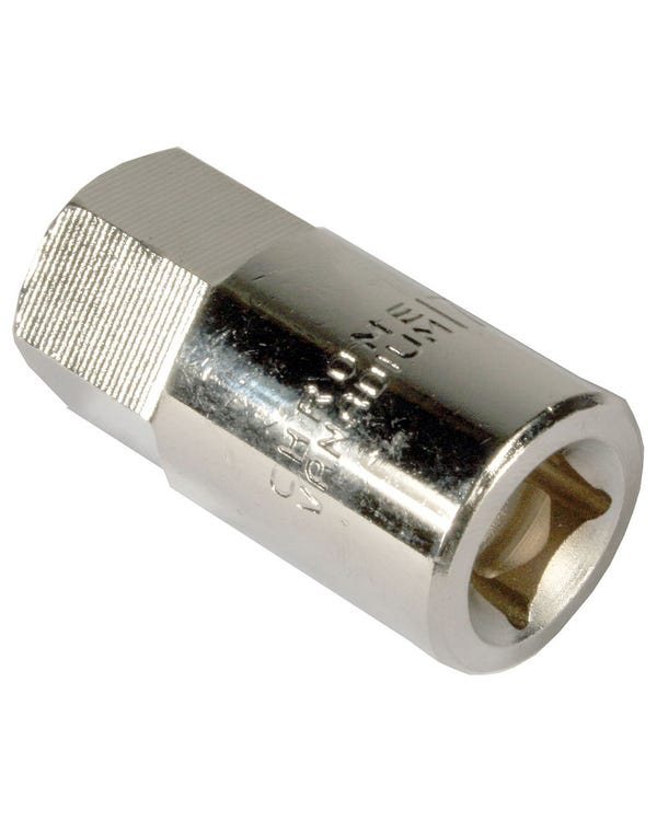transmission Plug Socket