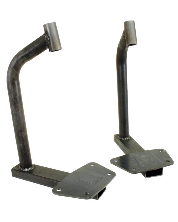 Independent Rear Suspension Conversion Jig Kit