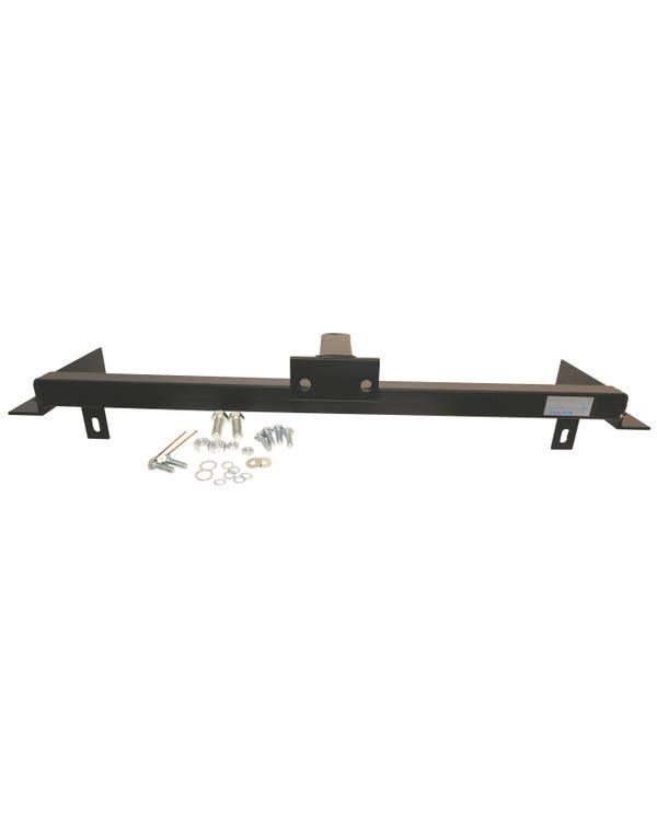 Tow Bar Assembly