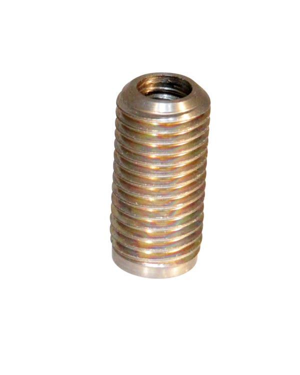 Gehäuseschutz, 8 mm, ID x 12 mm AD - einzeln