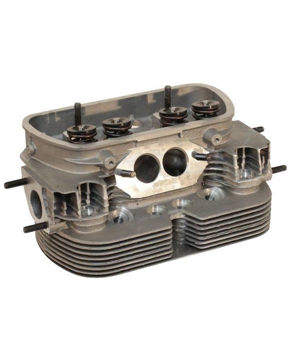 CB Performance 044 Magnum Cylinder Head 90.5/92mm Each