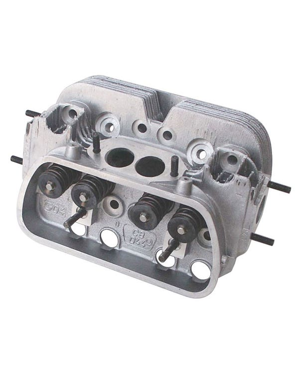 CB Performance 044 Special Cylinder Head 85.5/87mm Each