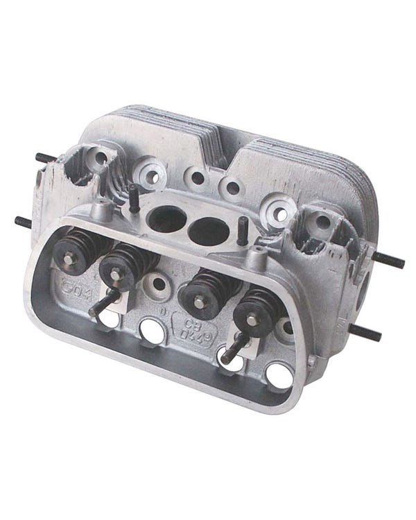 CB Performance 044 Special Cylinder Head 90.5/92mm Each