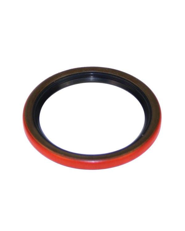 EMPI Sand Seal for Bolt-in or Machined Case