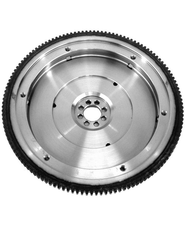 Flywheel 12v for Flanged Crankshaft