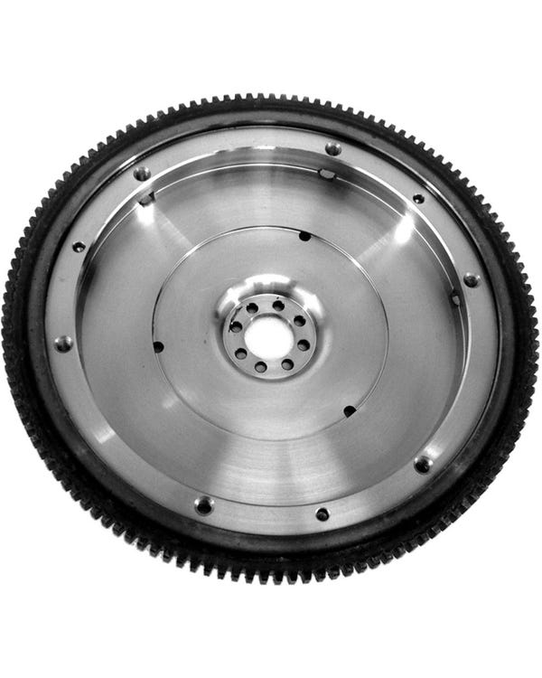 Porsche 912/356, VW36HP Conversion Flywheel 200mm 12V