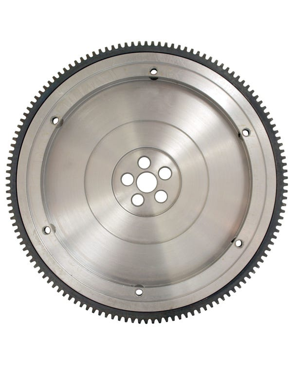 Lightened Flywheel 1700-2000cc or Waterboxer 200mm Forged