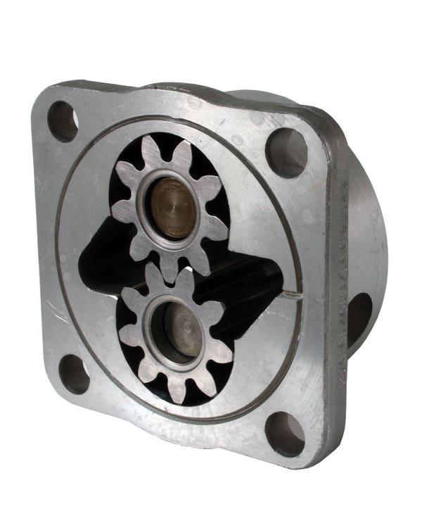 Oil Pump 1200-1600cc for 3 Rivet Camshaft 26mm