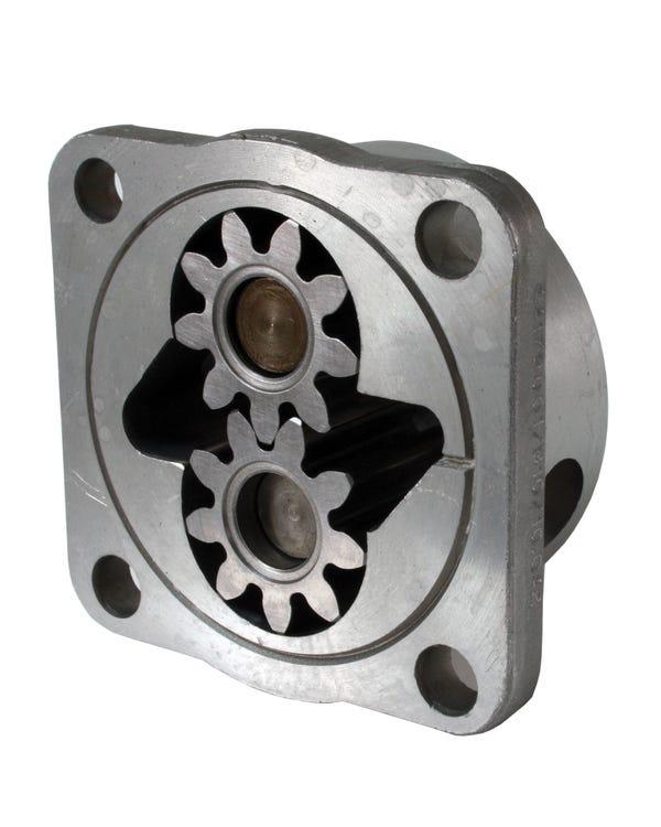 Ölpumpe, 1200-1600cc, 3-Punkt-Nockenwelle 26mm