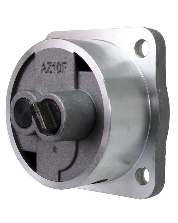 Oil Pump 1200-1600cc for 4 Rivet Camshaft 30mm