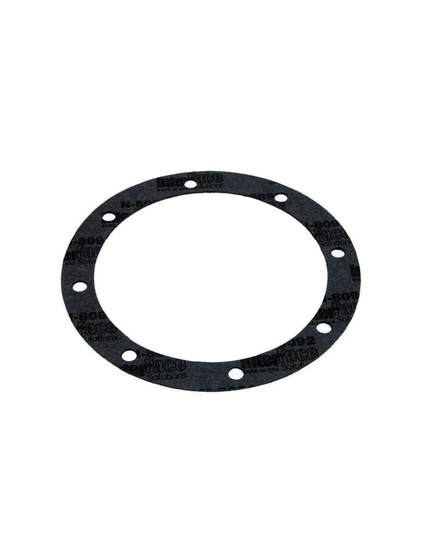 Sump Gasket 6'' Diameter for CB Performance Sump