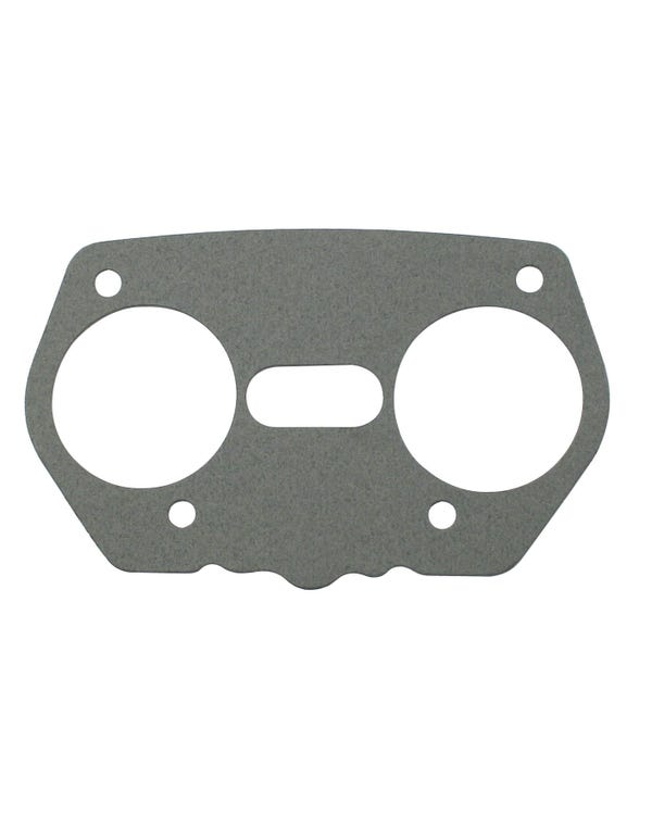 Air Filter Base Gaskets for IDF/DRLA Carburettor