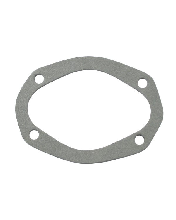 Air Filter Base Gaskets for Weber 32/36 Carburettor