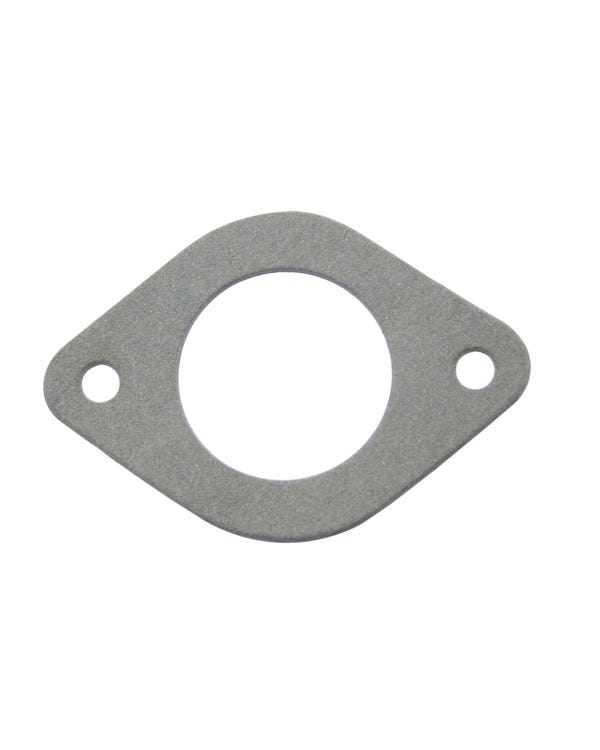 Carburettor Base Gasket to Fit Kadron 40mm Pair