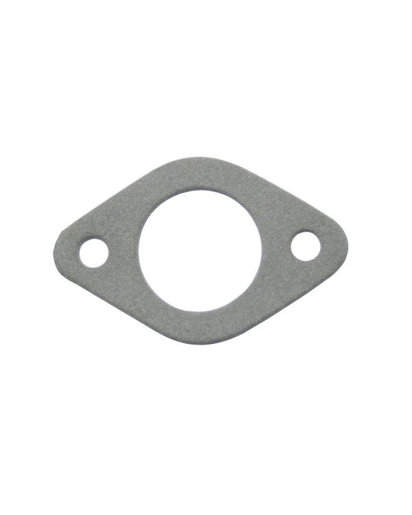 Carburettor to Inlet Manifold Gasket 36-45 IDF/DRLA