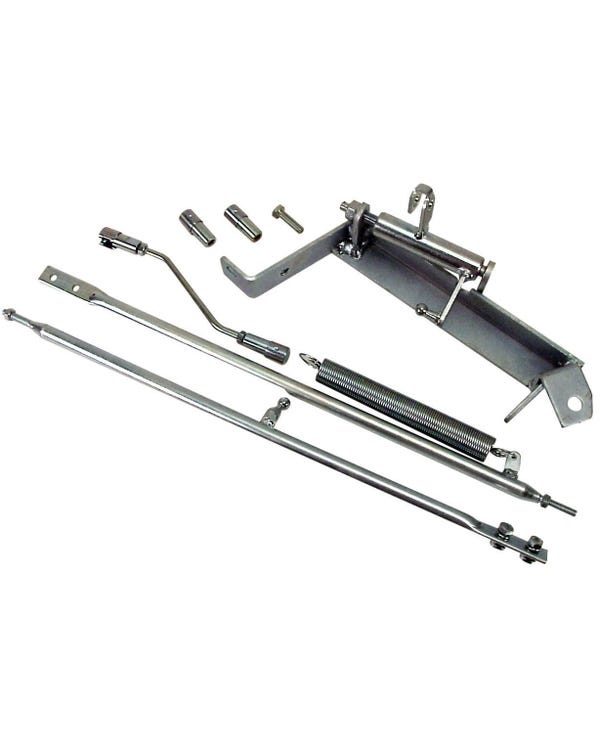 Carburettor Swing Bar Linkage Kit for EMPI/Kadron