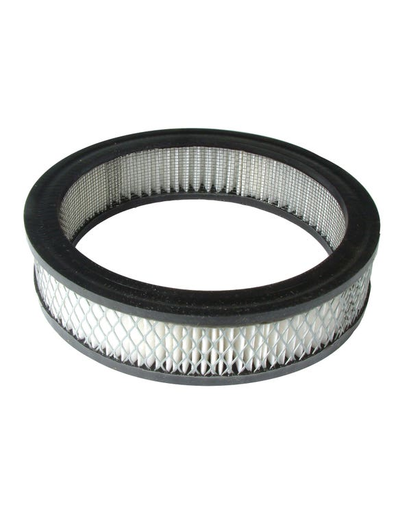 Spare Paper element for Chrome Pancake Filter