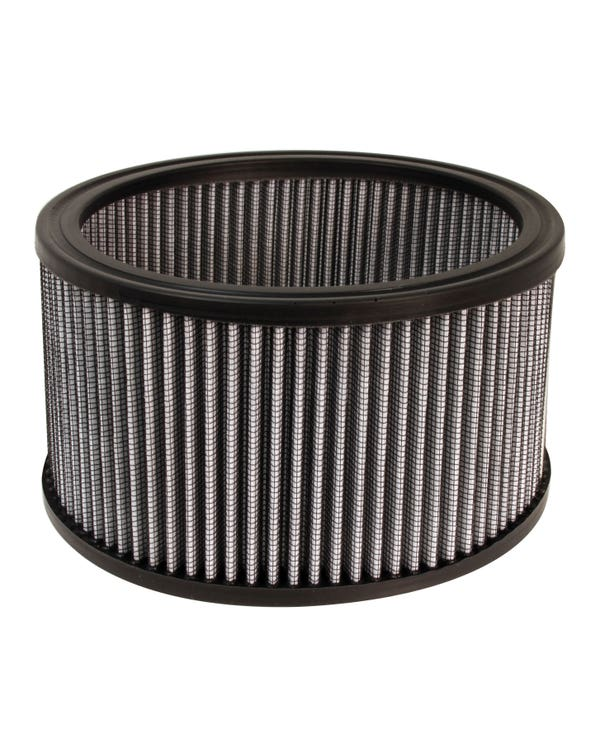 Air Filter Element for Oval 3 1/2''