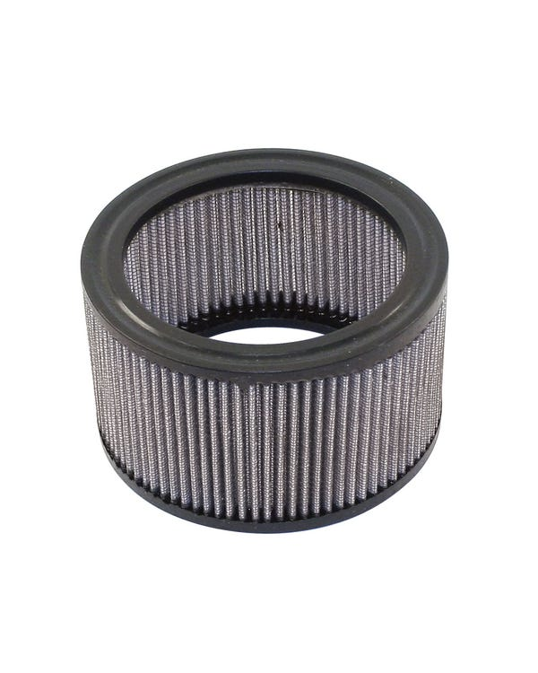 Spare Air Filter Element for EMPI/Kadron Carburettors