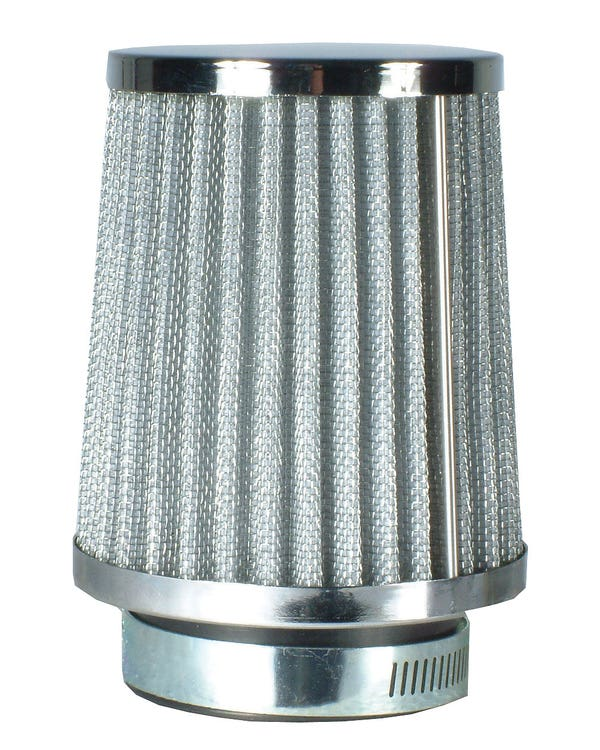 Air Filter Cone Style for 34 PICT ICT/EPC/FRD
