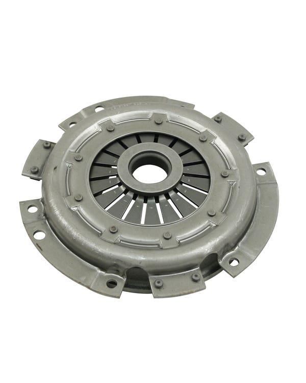 Placa de presión de embrague resistente de 180 mm